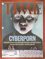 Time  Jul 3,1995 Magazine