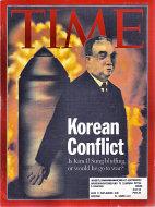 Time  Jun 13,1994 Magazine