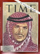Time Magazine July 14, 1967 Magazine