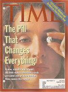 Time Magazine June 14, 1993 Magazine