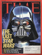 Time Magazine May 9, 2005 Magazine