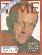Time Magazine October 4, 1999 Magazine