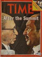 Time Magazine September 25, 1978 Magazine