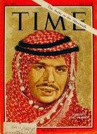 Time Magazine Vol. 90 No. 2 Magazine