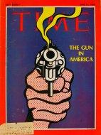 Time Magazine Vol. 91 No. 25 Magazine