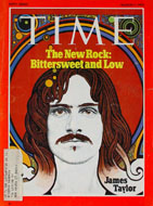 Time  Mar 1,1971 Magazine