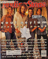 Time  Mar 15,1999 Magazine