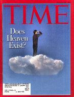 Time  Mar 24,1997 Magazine