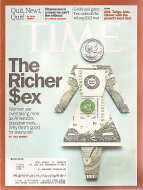 Time  Mar 26,2012 Magazine
