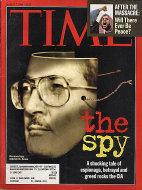 Time  Mar 7,1994 Magazine