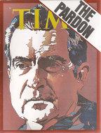 Time Vol. 104 No. 12 Magazine