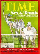 Time Vol. 108 No. 10 Magazine