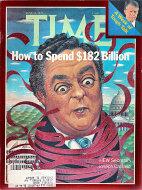 Time Vol. 111 No. 24 Magazine
