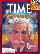 Time Vol. 113 No. 8 Magazine