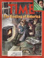 Time Vol. 114 No. 26 Magazine