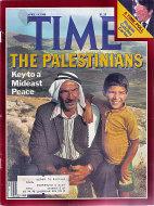 Time Vol. 115 No. 15 Magazine