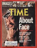 Time Vol. 132 No. 26 Magazine