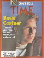Time Vol. 133 No. 26 Magazine