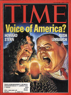 Time Vol. 142 No. 18 Magazine