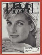 Time Vol. 150 No. 11 Magazine