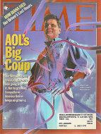 Time Vol. 150 No. 12 Magazine