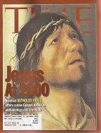 Time Vol. 154 No. 23 Magazine