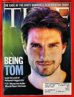 Time Vol. 159 No. 25 Magazine