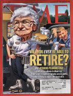 Time Vol. 160 No. 5 Magazine