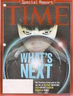 Time Vol. 162 No. 10 Magazine