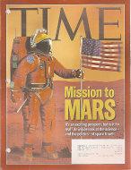 Time Vol. 163 No. 4 Magazine