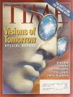 Time Vol. 164 No. 15 Magazine
