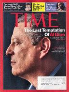 Time Vol. 169 No. 22 Magazine