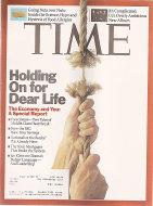 Time Vol. 173 No. 9 Magazine