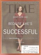 Time Vol. 181 No. 10 Magazine