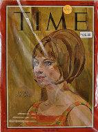 Time Vol. 83 No. 15 Magazine