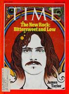 Time Vol. 97 No. 9 Magazine