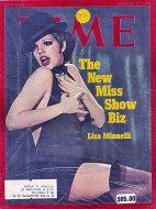 Time Vol. 99 No. 9 Magazine