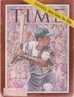 Time Vol. LXXIV No. 8 Magazine
