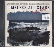 Timeless All Stars CD