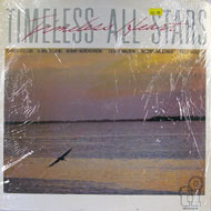 "Timeless All Stars Vinyl 12"" (New)"