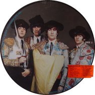 "Timeless Vinyl 12"" (Used)"