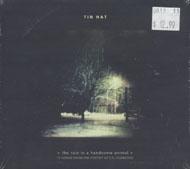 Tin Hat Trio CD