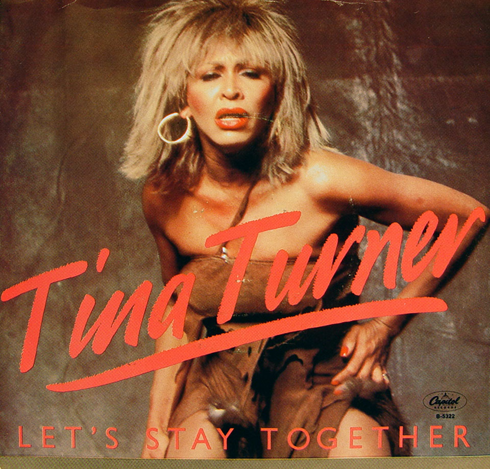 tina turner a life away from abuse Tina turner (born november 26 due to ike turner's drug abuse while promoting a musical based on her life, tina told the sunday times she has forgiven ike.