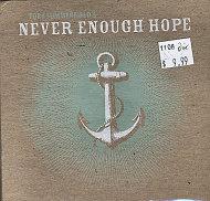 Toby Summerfield CD
