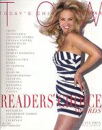 Today's Chicago Woman Vol. 27 No. 10 Magazine