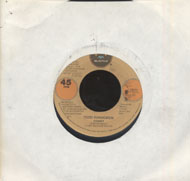 "Todd Rundgren Vinyl 7"" (Used)"