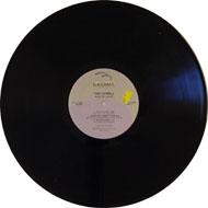 "Tom Harrell Vinyl 12"" (Used)"
