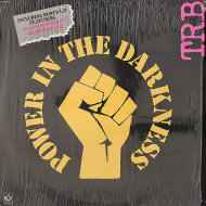 "Tom Robinson Band Vinyl 12"" (Used)"