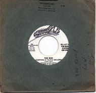 "Tom Rush Vinyl 7"" (Used)"