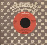 """Tom T. Hall Vinyl 7"""" (Used)"""